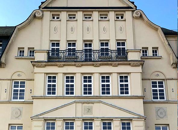 Schwarzenberg<br />