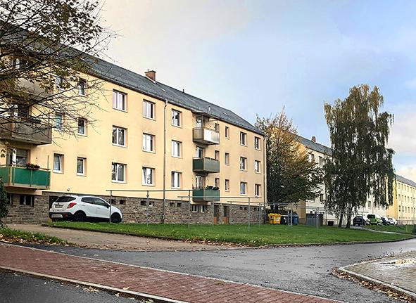 Stollberg<br />
